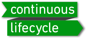 Continuous Lifecycle