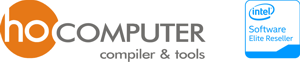 ho-COMPUTER Software GmbH